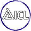 ICL (Everris)