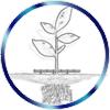 Legumicultura Pomicultura