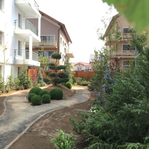 03 Residence (1)