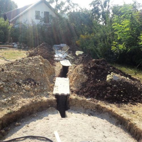 03 watertank