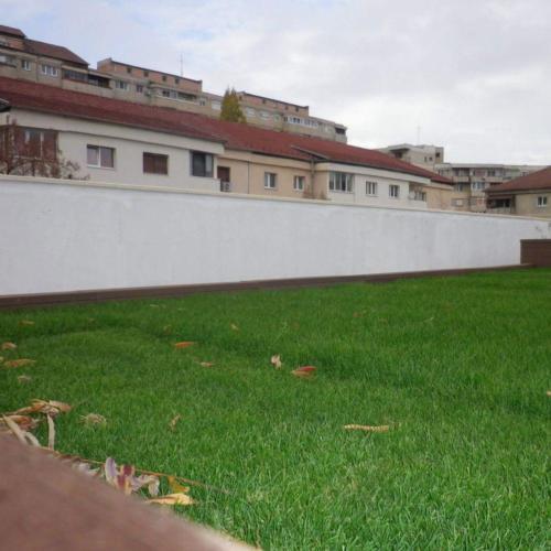 07 GreenRoof
